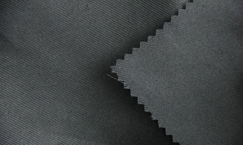 Mais qu'est-ce que c'est ce tissu ? (2)