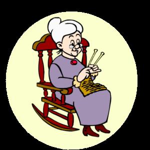 grandmere-tricot