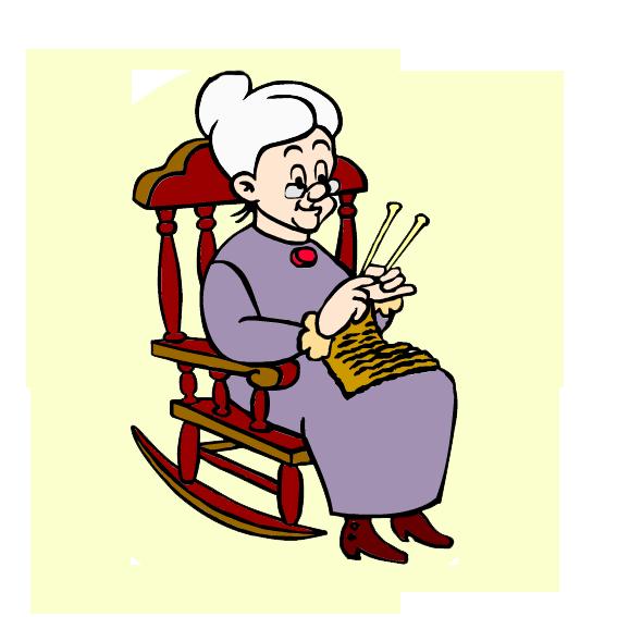 grandmere tricot.png