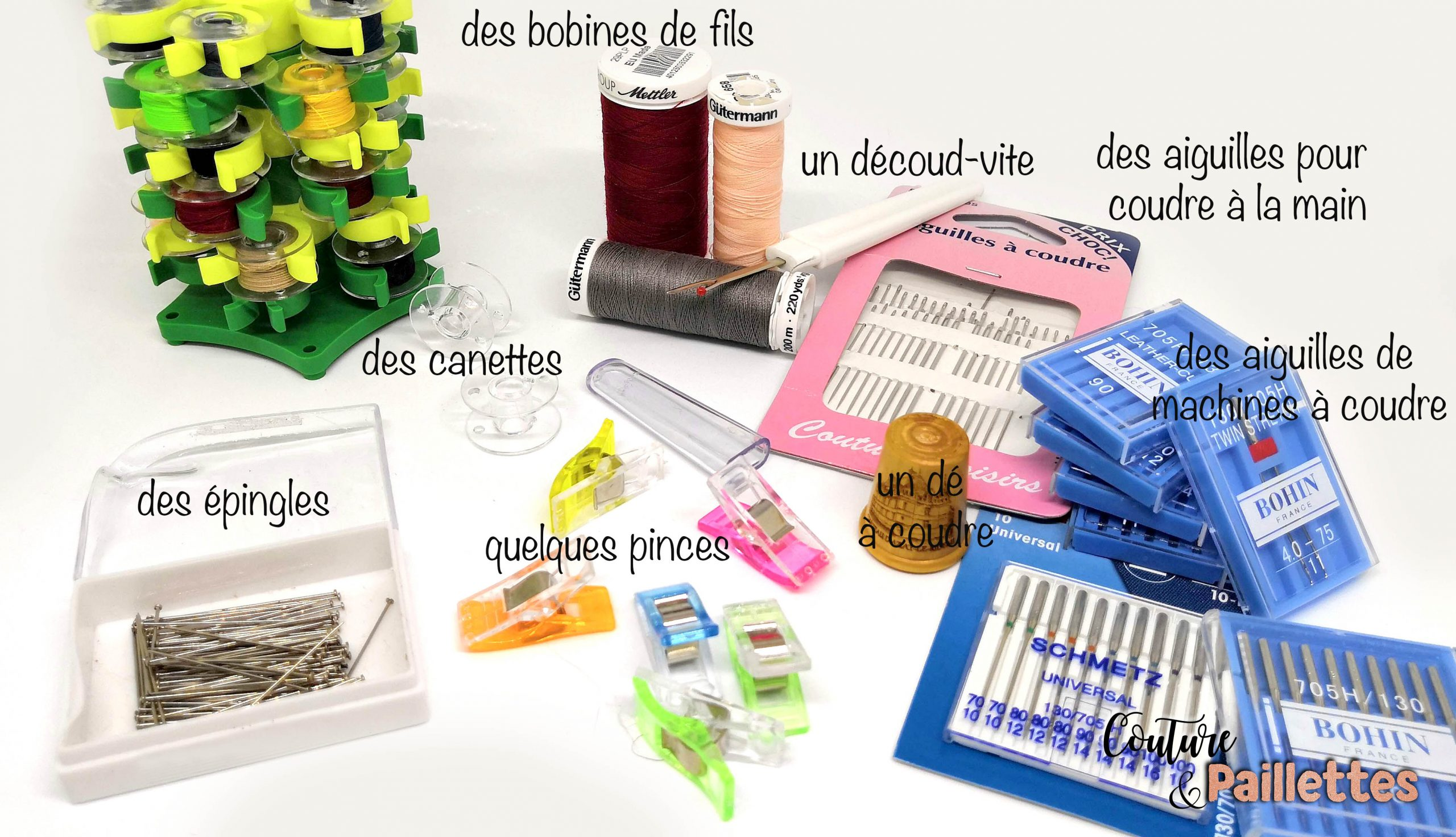 mercerie-couture-indispensable