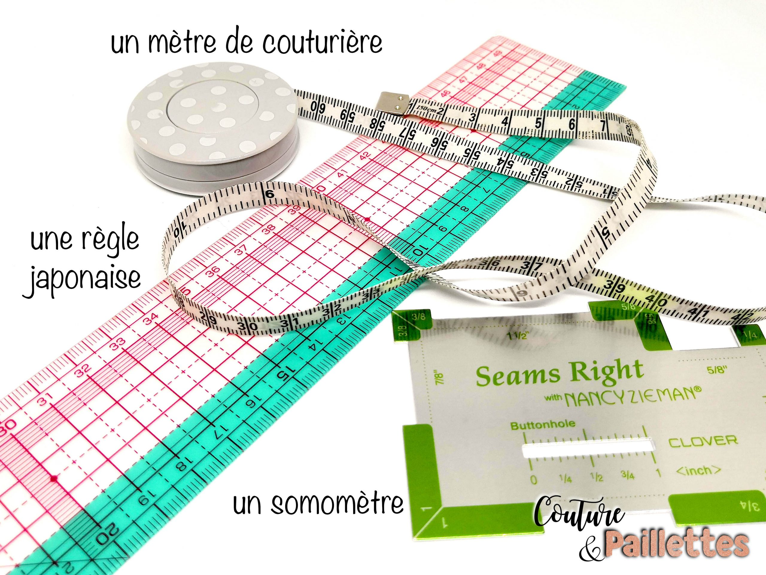 couture-outils-tracage