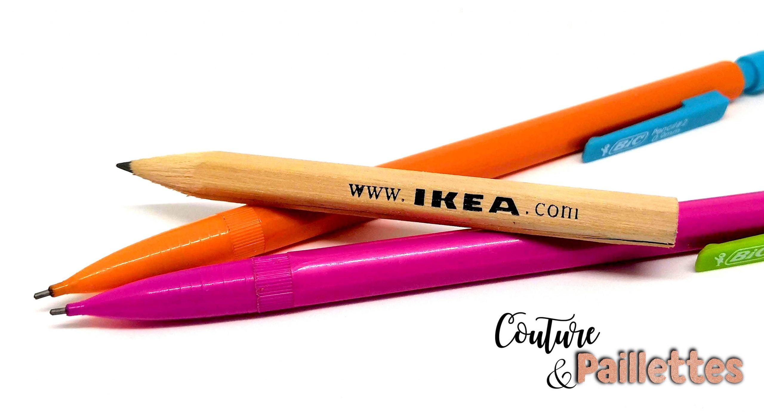 couture-crayon