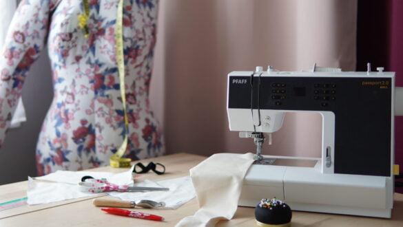 couture-et-paillettes-materiel-couture-indispensable