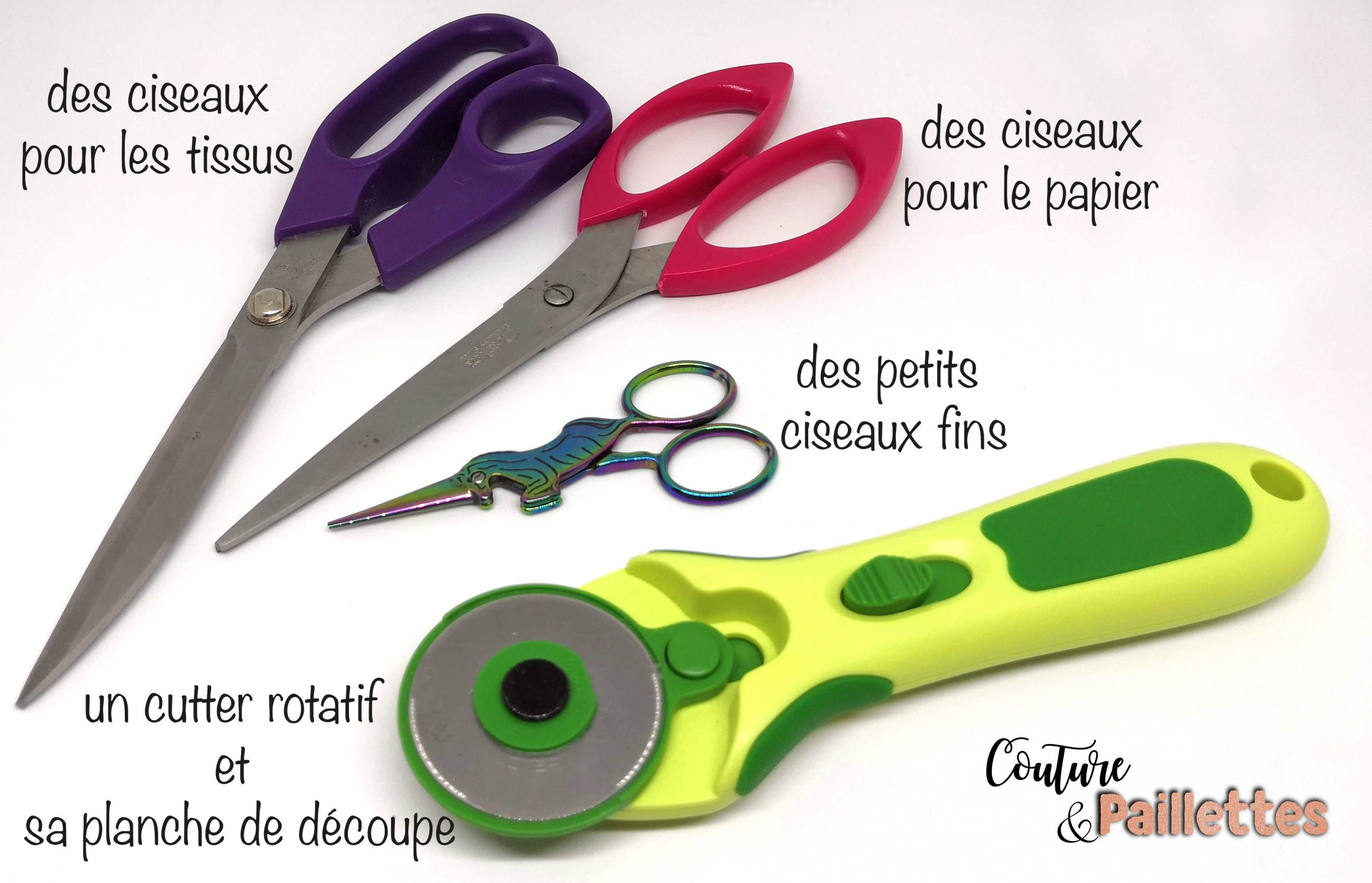 outils-coupe-couture
