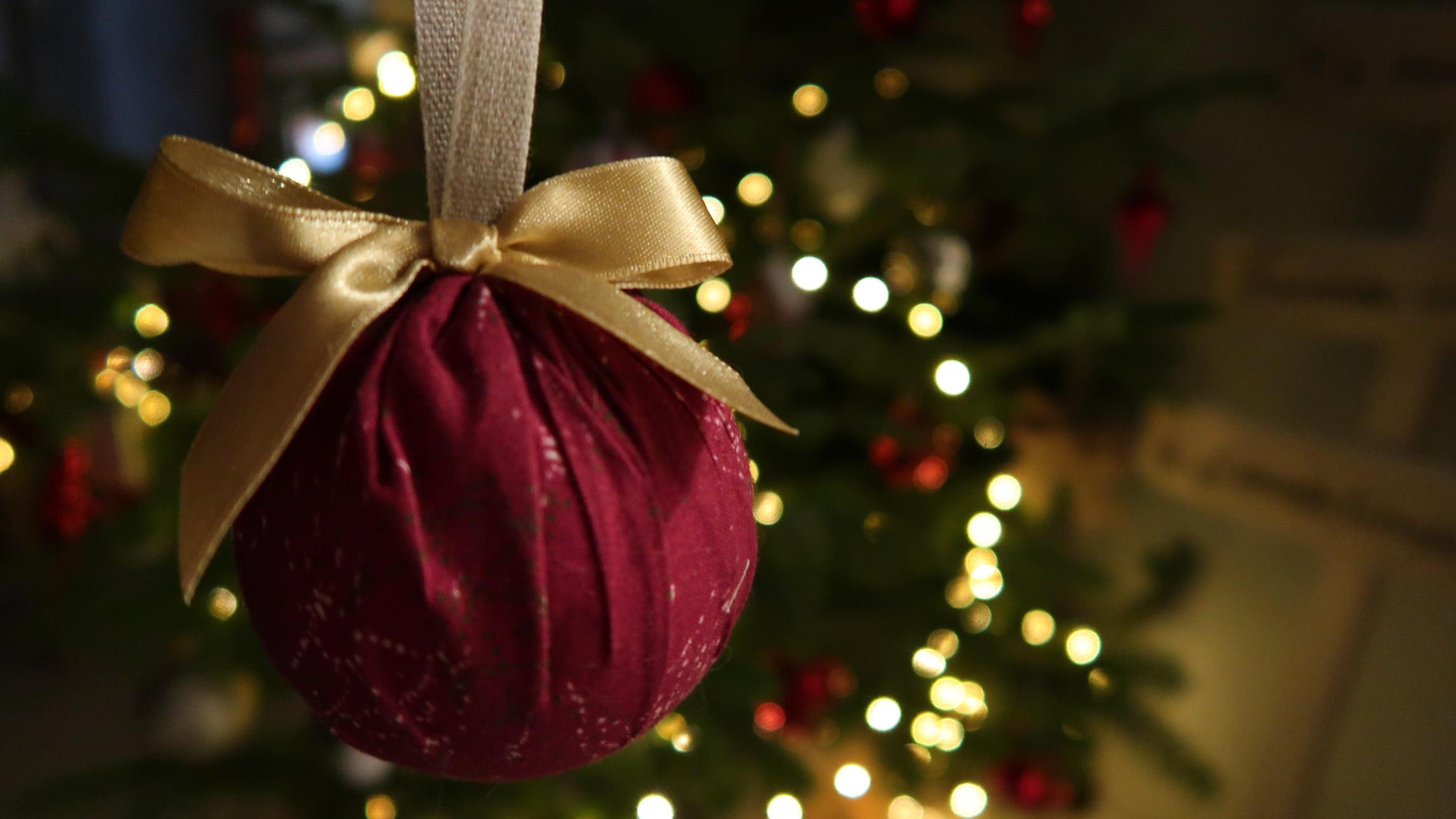 Décorations de Noël #2