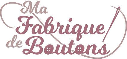 Des jolis boutons made in France