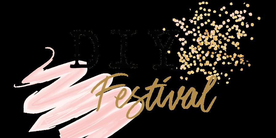 Le Diy Festival