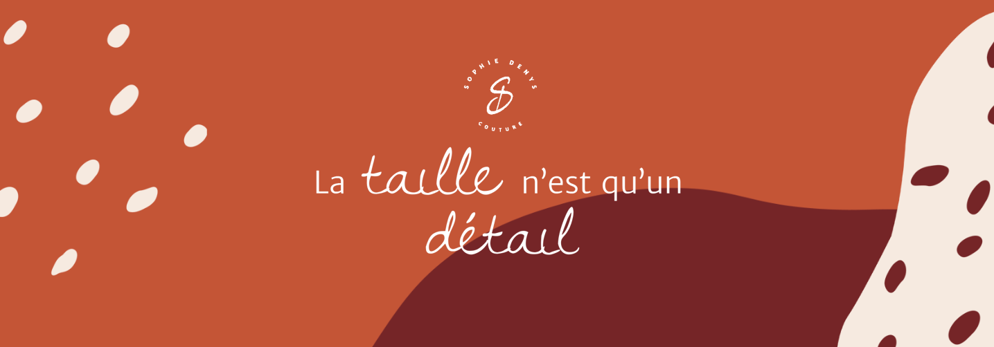 sophie-denys-couture-banniere