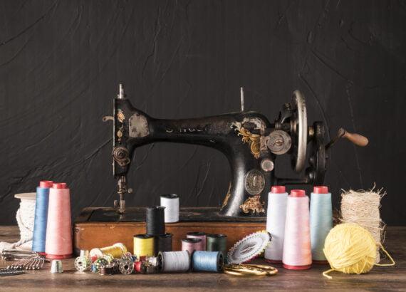 couture_et_paillettes_old_machine