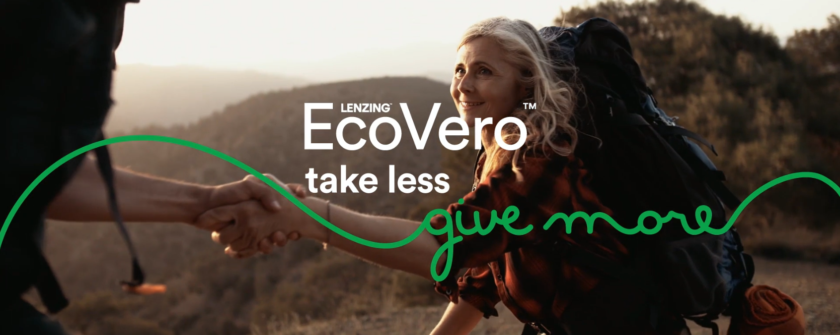 couture-et-paillettes-ecovero-take-less-give-more