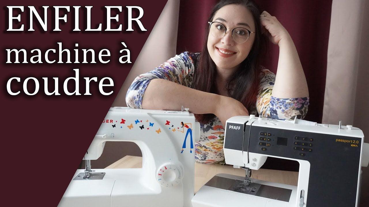 couture-et-paillettes-enfiler-machine-coudre
