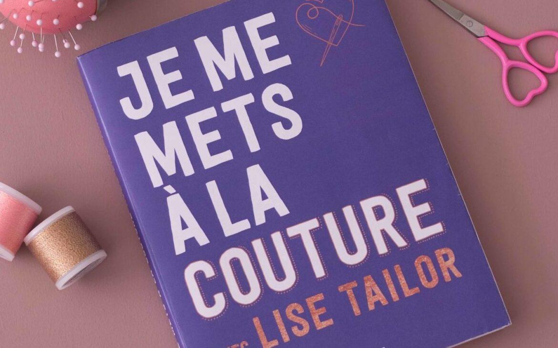 couture-et-paillettes-je-me-mets-a-la-couture-lise-tailor